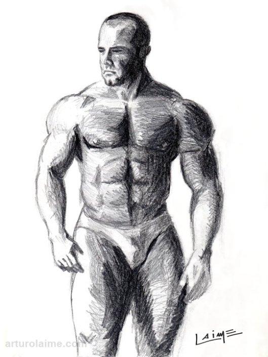 bodybuilder s 720pxwm