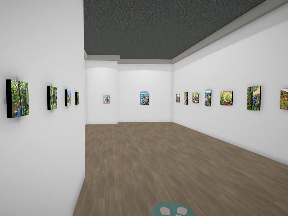 VR room 02