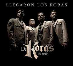 Los_Koras