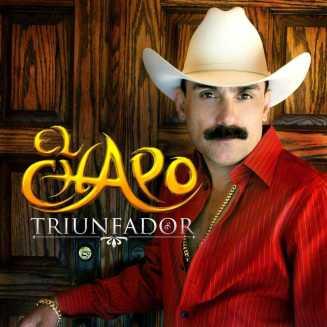 El_Chapo_de_Sinaloa