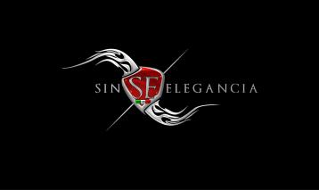 Sin Elegancia