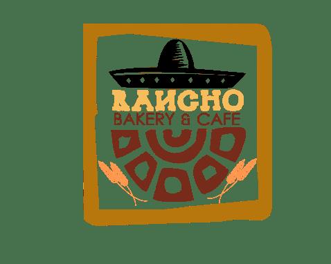 Rancho Bakery