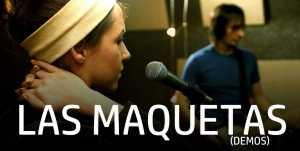 Las_Maquetas_Musicales