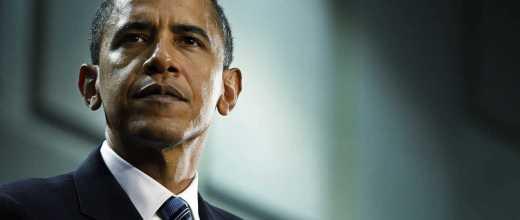 Obama- perdón