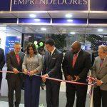 Finaliza con éxito la 2da Feria Emprendedores