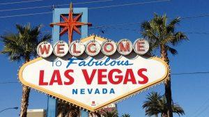 Las Vegas CES 2015