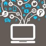 Acciones de Marketing Digital en un mercado electrónico como República Dominicana