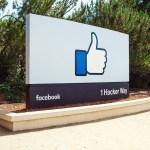 La Estrategia de Facebook para conquistar el Internet