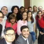 Pilares del Marketing Digital en INTEC