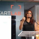 StartLab una plataforma de emprendimiento tecnológico