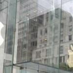 Apple y la ignominia del olvido