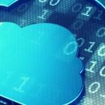 Softland Cloud: un ERP en la nube
