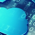 Softland Cloud: un ERP en la nube