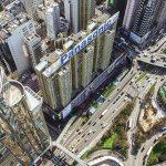 Uber Movement, acceso a los datos del tránsito