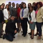 Embajada USA ofrece taller sobre redes sociales