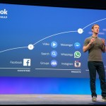 Subtítulos automáticos para videos en Facebook