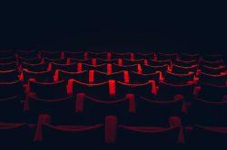 Crítica series y películas