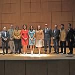 Cámara TIC celebra el 1er Foro Profesionales TIC