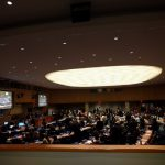2do STI Forum de Naciones Unidas 2017