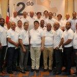 Fedocamaras celebra 2do Congreso