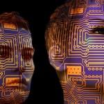 Los avances tecnológicos que ayudarán a mejorar la salud y calidad de vida humana