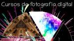 Cursos de fotografía 1