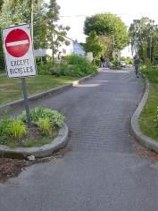 bike-roads
