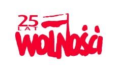 25_lat_czerwony-01-1