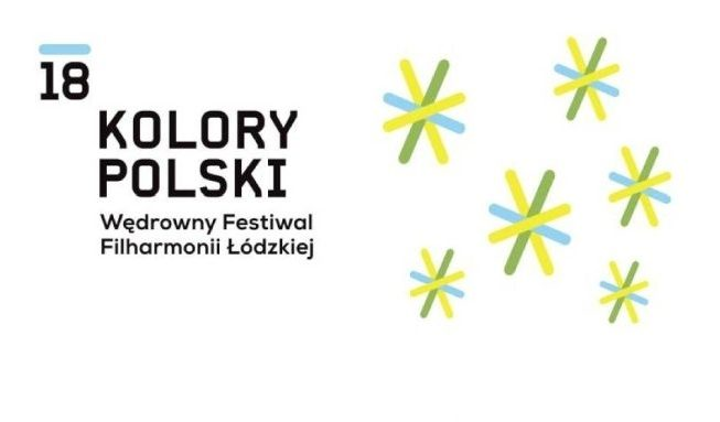 artur-zagajewski-festiwal-kolory-polski-2017-720