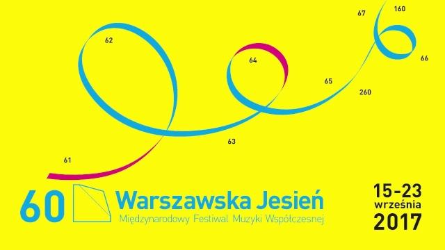 zagajewski-warszawska-jesien-60-2017