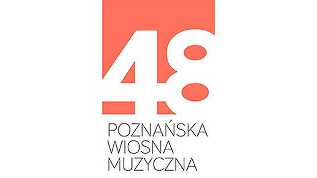 WIOSNA MUZYCZNA_LOGO_2