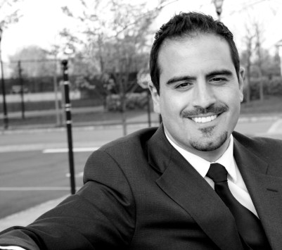 New Jersey Divorce Lawyer