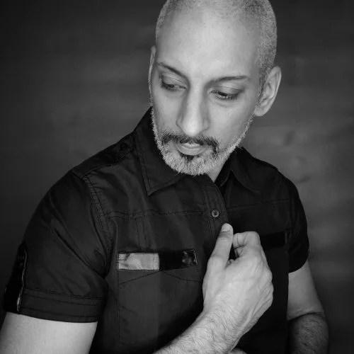 Ken Artuz, Founder of Artuz Fitness
