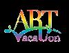 AVS Logo