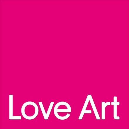 Love Art Toronto