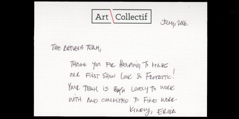 art_collectif_Testimonial