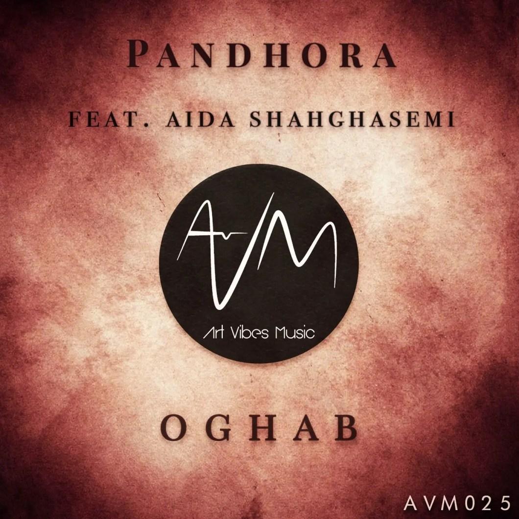 Oghab