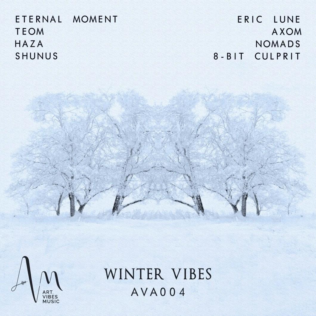 Winter Vibes II