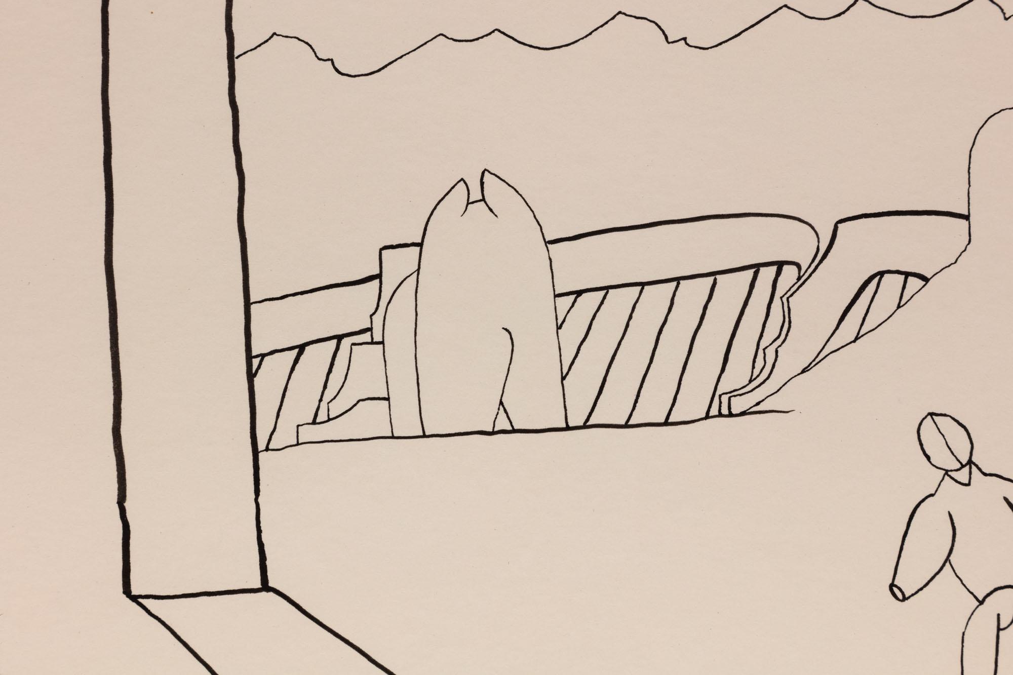 Drawings At Franz Kaka Art Viewer