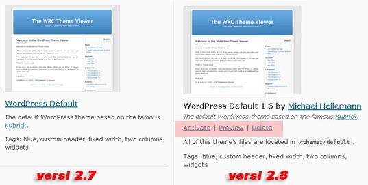 wordpress_review_01