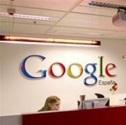 google-logo-ofc