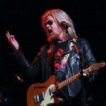 48  LFDH photo by Cheryl Gorski