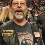 Trump_Buffalo_ChristinaCookePhotography_029