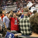 Trump_Buffalo_ChristinaCookePhotography_051