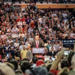 Trump_Buffalo_ChristinaCookePhotography_103
