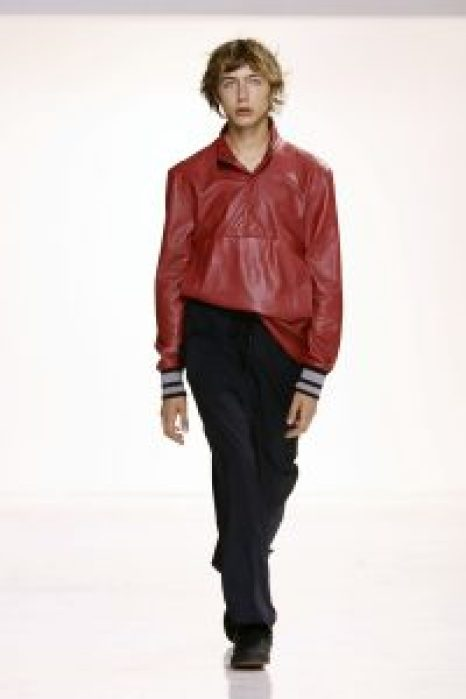 Tim Coppens photo bycheryl gorski 9