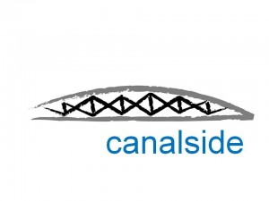 Canalside-logo1-300x225