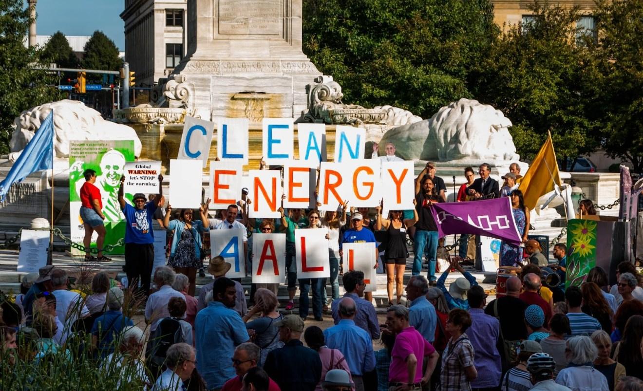 RU4CJ-Rally_Clean-Energy-for-All_NM9_Nathan.MacFarlane