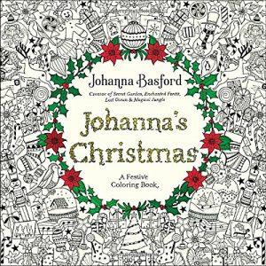 johannaschristmas