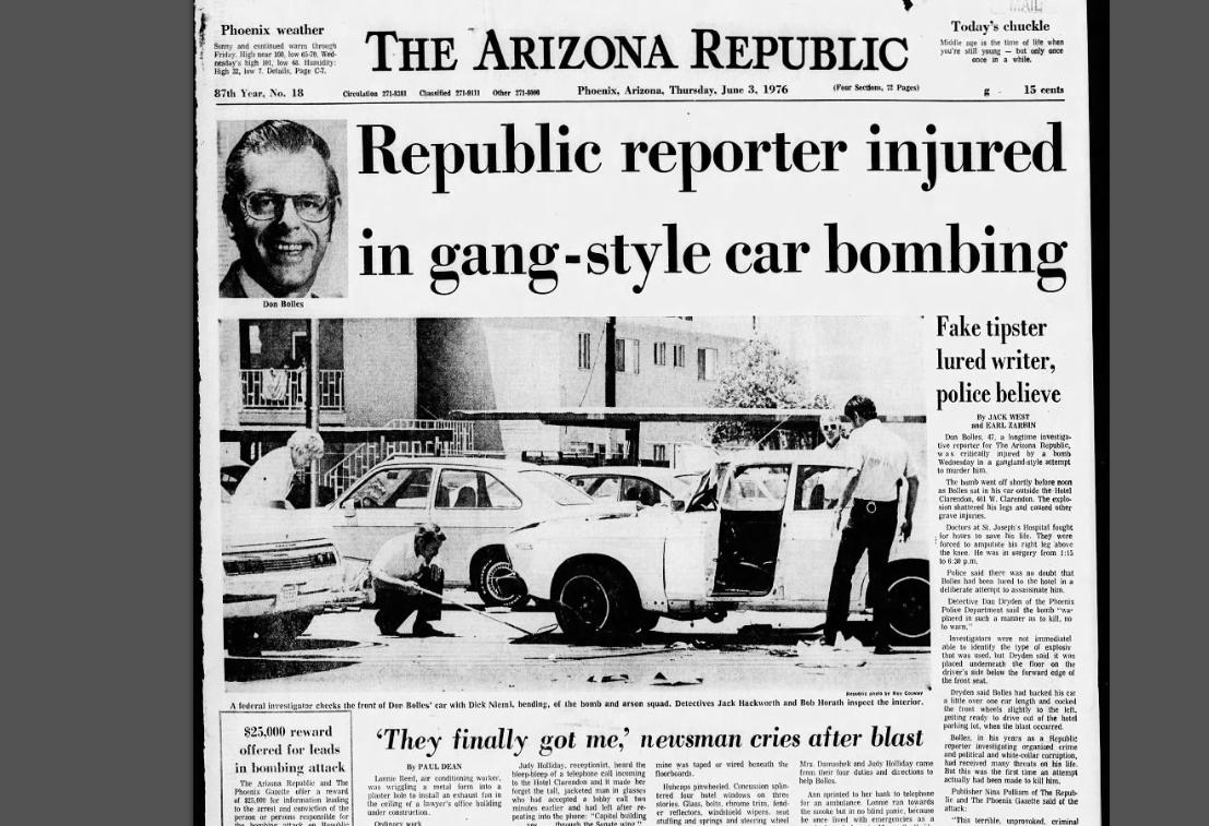 republic1976bomb